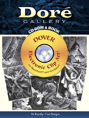 Dore Gallery - Dore, Gustave