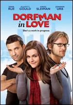Dorfman in Love - Bradley Leong