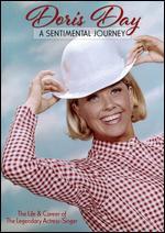 Doris Day: A Sentimental Journey -