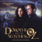 Dorothy and the Witches of Oz [Original Soundtrack]