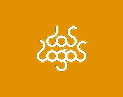 Dos Logos - Die Gestalten Verlag (Creator)