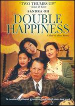 Double Happiness - Mina Shum
