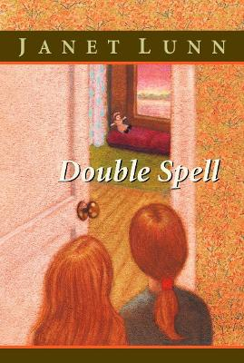 Double Spell - Lunn, Janet