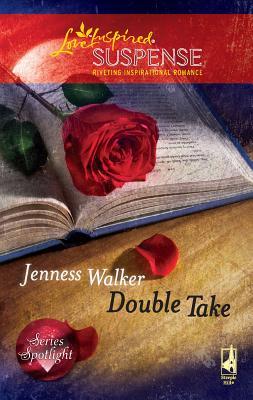 Double Take - Walker, Jenness
