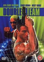 Double Team - Tsui Hark