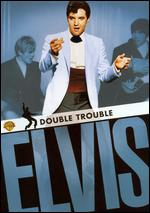 Double Trouble [Remastered] - Norman Taurog