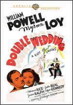 Double Wedding - Richard Thorpe