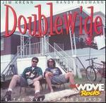 Doublewide