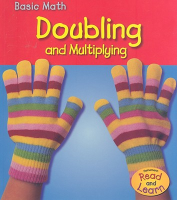 Doubling and Multiplying - Leffingwell, Richard