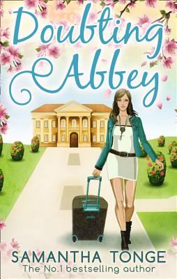 Doubting Abbey - Tonge, Samantha