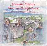 Down by Bendy's Lane: Irish Songs & Stories for Children