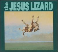 Down [Deluxe Remastered Reissue] - The Jesus Lizard