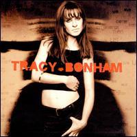 Down Here - Tracy Bonham