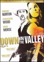 Down in the Valley - David Jacobson