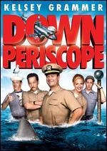 Down Periscope - David S. Ward