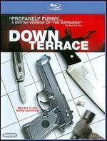 Down Terrace [Blu-ray] - Ben Wheatley