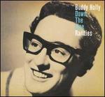 Down the Line: Rarities - Buddy Holly