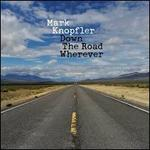 Down The Road Wherever [Deluxe Version]