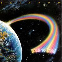 Down to Earth - Rainbow