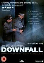 Downfall [2 Discs]