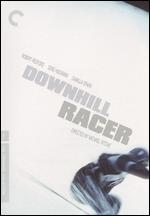 Downhill Racer - Michael Ritchie