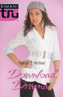 Download Drama - Norfleet, Celeste O