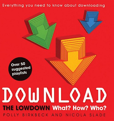 Download: The Lowdown - Birkbeck, Polly, and Slade, Nicola