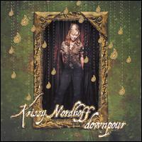 Downpour - Krissy Nordhoff