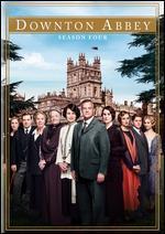 Downton Abbey: Series 04