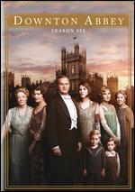 Downton Abbey: Series 06