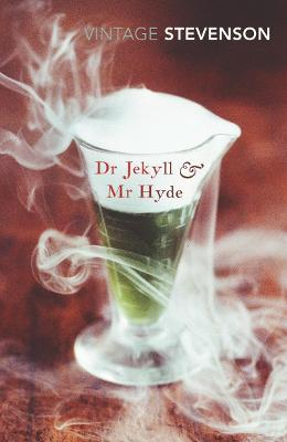 Dr Jekyll & Mr Hyde: And Other Stories - Stevenson, Robert Louis