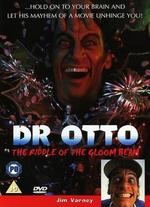 Dr. Otto & the Riddle of the Gloom Beam