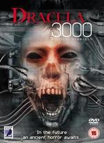 Dracula.3000 - Darrell James Roodt