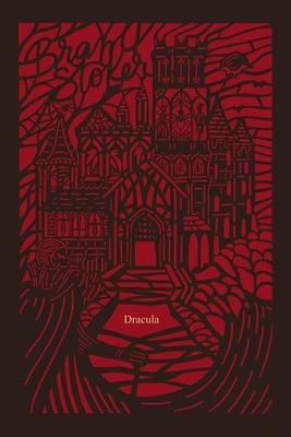 Dracula (Seasons Edition -- Fall) - Stoker, Bram