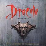Dracula [Sony] - Wojciech Kilar