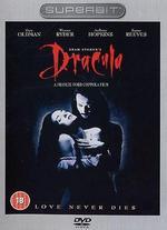 Dracula [Superbit]