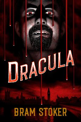 Dracula - Stoker, Bram, and Wolf, Leonard (Introduction by), and Meyers, Jeffrey (Afterword by)