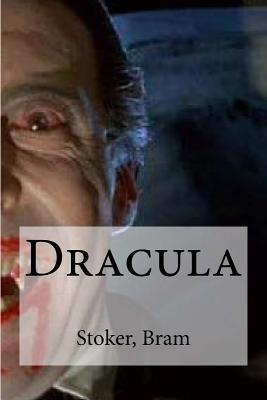 Dracula - Stoker, Bram, and Edibooks (Editor)
