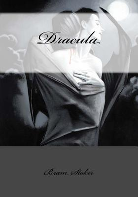 Dracula - Stoker, Bram, and Andrade, Kenneth (Translated by)