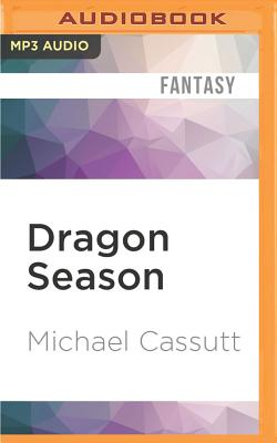 Dragon Season - Cassutt, Michael