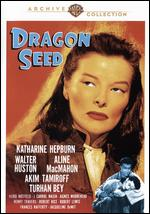 Dragon Seed - Harold S. Bucquet; Jack Conway