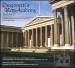 Dragonetti's New Academy, Vol. 2