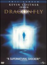 Dragonfly [FS] - Tom Shadyac