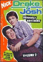Drake & Josh: Season 01