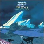 Drama [LP]