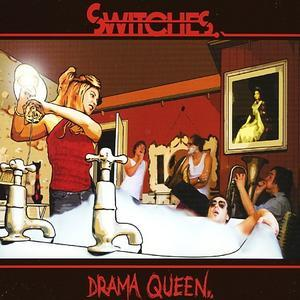 Drama Queen [2 Tracks] - Switches