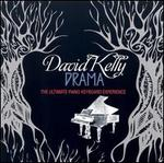 Drama: The Ultimate Piano Keyboard Experience
