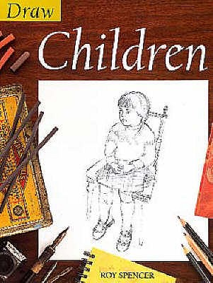 Draw Children - Spencer, Roy