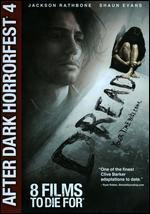 Dread - Anthony Diblasi