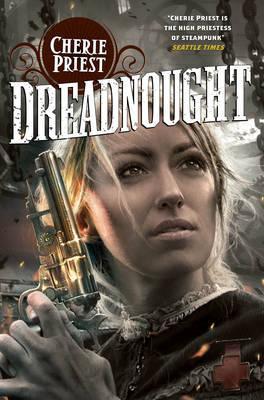 Dreadnought - Priest, Cherie